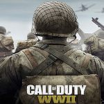 Call of Duty-WW2 multiplayer mode revealed