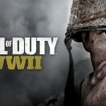 Call Of Duty: World War II Tips
