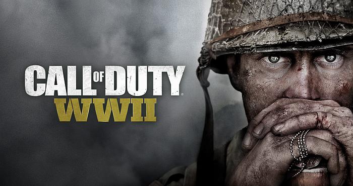 Call Of Duty: World War II Tips