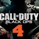 Call of Duty Black Ops 4: Looking forward to a good campaign