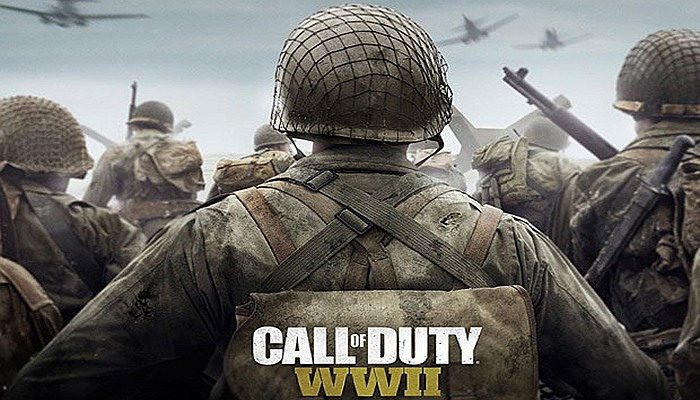 Call-of-Duty-WW2-World-Revealed