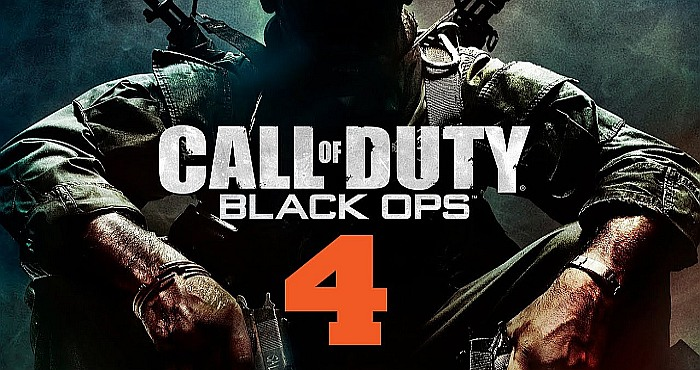Call of Duty Black Ops 4: Looking forward to a good campaign 3